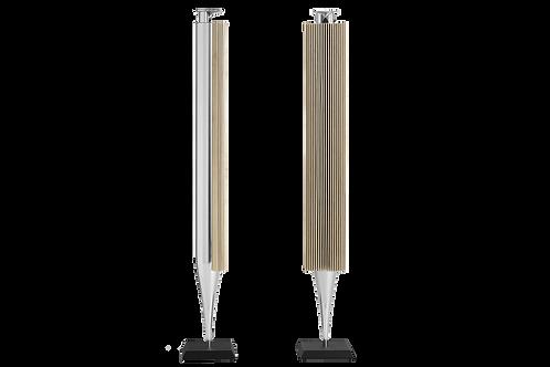 Beolab 18 - 160W (Pair) | Wireless Speakers