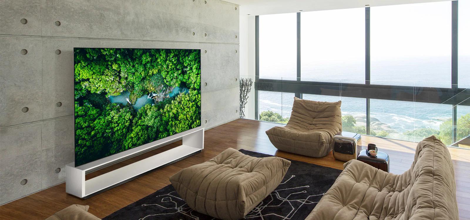TV-SIGNATURE-OLED-88-ZX-27-Design-Deskto