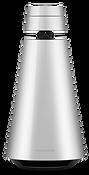 beosound_1_aluminium_bang_olufsen.png