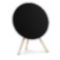 BeoPlay A9.png