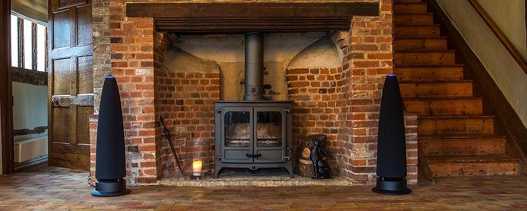 Meridian m6-fireplace.jpg
