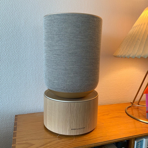 Music Throughout Your Home