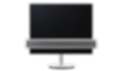 beovision-eclipse-footer.png