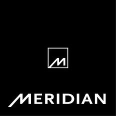 Merdian Logo.jpg