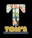 Toms-Video-Logo-Full.png