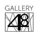 Gallery48logo.png
