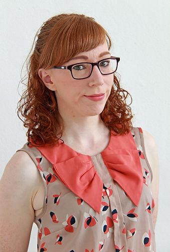 JoanneHall_profile.jpg