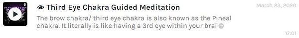 Third Eye Chakra.JPG