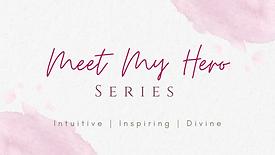 My Hero Series - April Roane.png