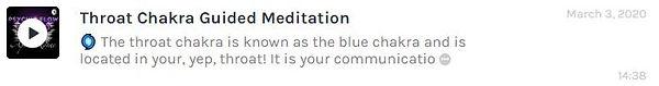 Throat Chakra Guided Meditation.JPG