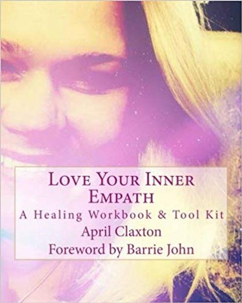 Love Your Inner Empath.jpg