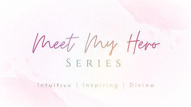 My Hero Series - April Roane_edited.jpg