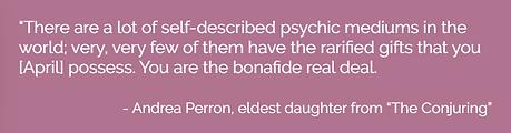 Andrea Perron Testomonial.PNG