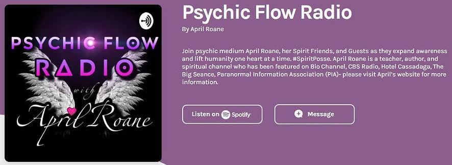 Psychic FLow.JPG