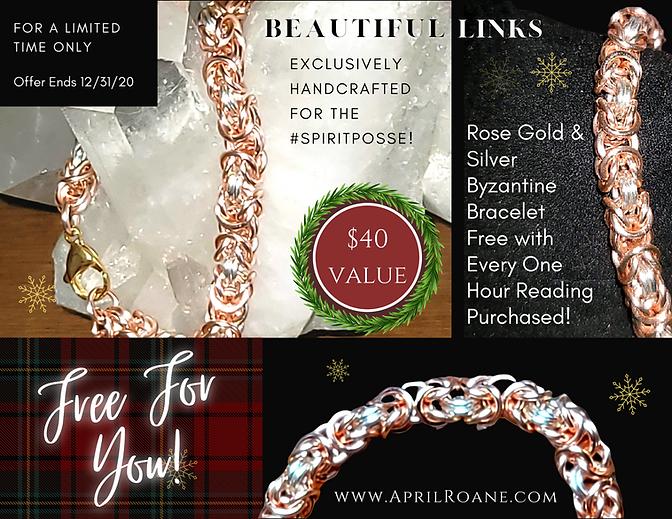 Bracelet Ad.png