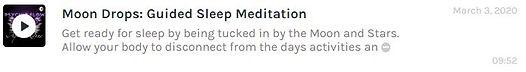 Moon Drops Sleep Guided Meditation.JPG