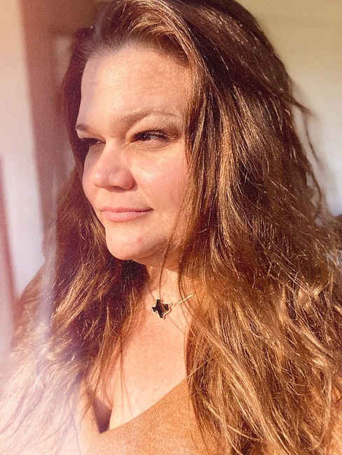 April Roane psychic medium