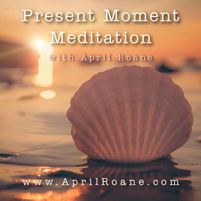 Present Moment Meditation.jpg