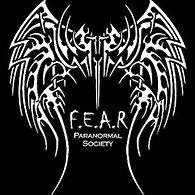 fear LOGO.jpg