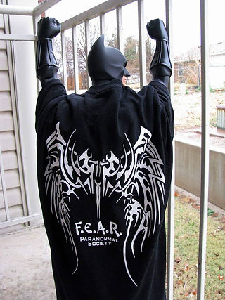 fear batman.jpg