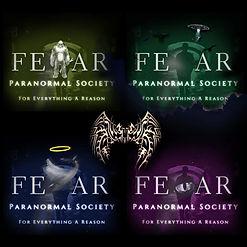 FEAR PARANORMAL SOCIETY.jpg