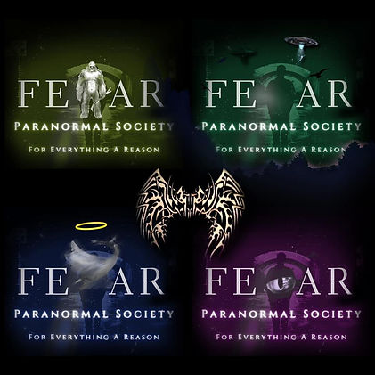 FEAR PARANORMAL SOCIETY.jpg