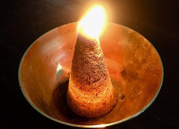 Holy Palo Santo Incense Cones