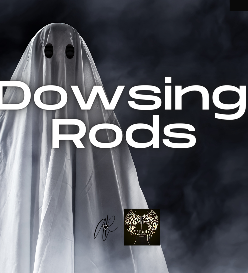 Dowsing Rods.png
