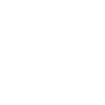 Readings (22).png