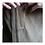 Thumbnail: Colar Sobre o Sentir - Balanço (Palha de Buriti)