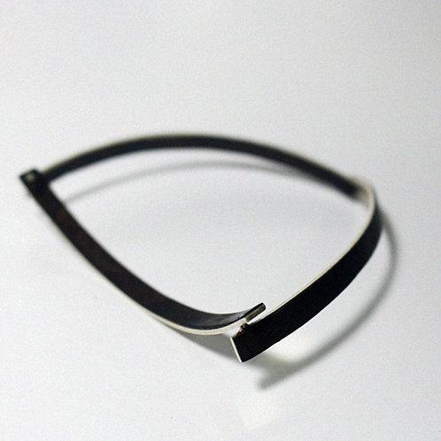 Bracelete Etéreo