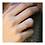 Thumbnail: Anel Sobre os Ciclos - Flor