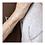 Thumbnail: Bracelete Line