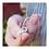 Thumbnail: Colar Sobre o Crescer - Regador