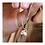 Thumbnail: Colar Sobre a Simplicidade - Caneca de amor