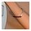 Thumbnail: Bracelete Etéreo