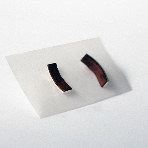Brinco Etéreo - Mini