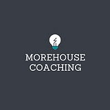 Morehouse Coaching.png