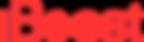 iboost logo.png