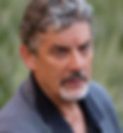 Wallnau_Headshot_cropped.jpg