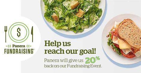 PaneraFundraising_Facebook.jpg