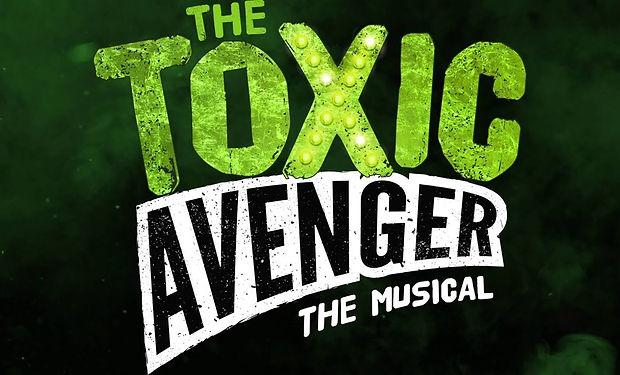 ToxicAvenger.jpg