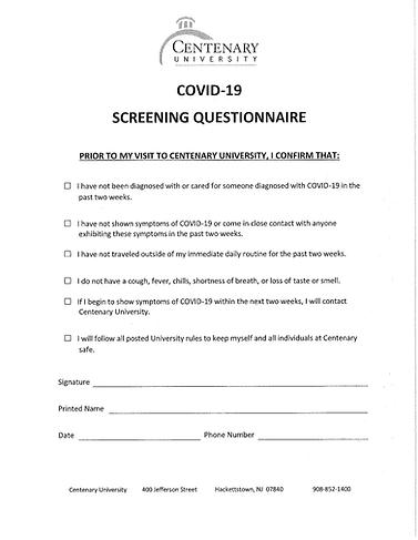 CU_COVID-19 Screening Questionnaire.tif