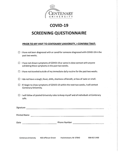 CU_COVID-19 Screening Questionnaire.tif