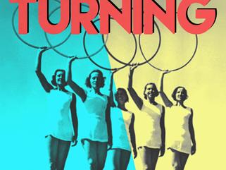 LIVE STREAM: Turning