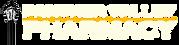 pvp-logo-wt.png