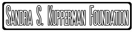 Sandra S. Kupperman Foundation