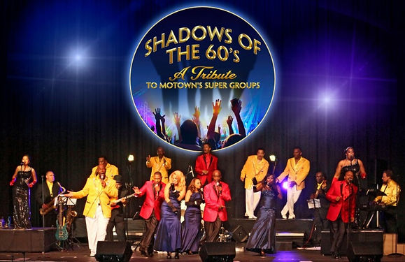 SHADOWS-OF-THE-60S-TRIBUTE1-e14257601791