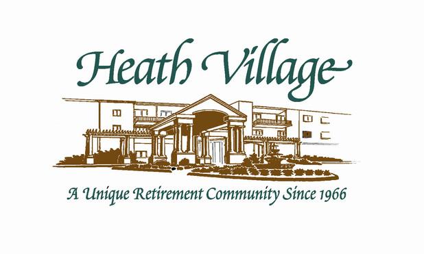 HeathVillage.jpeg