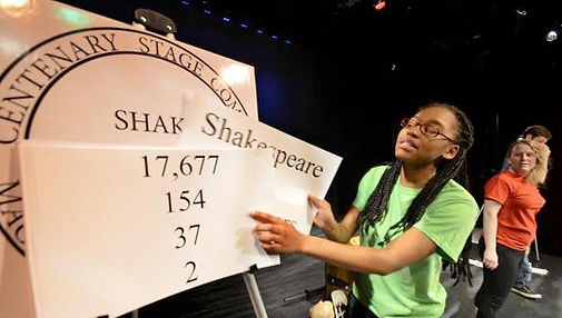 YAS-Shakespeare.jpg
